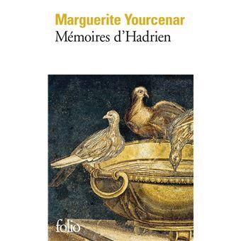 "<a href=""/node/30845"">Mémoires d'Hadrien</a>"