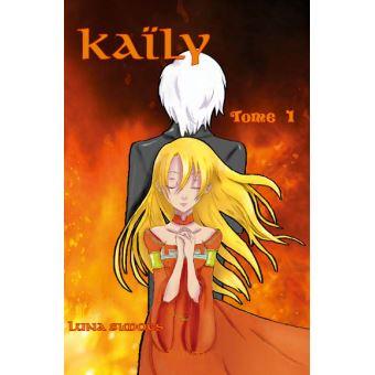 """Résultat de recherche d'images pour """"kaily luna simoes"""""""