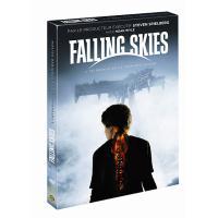Falling Skies - Coffret intégral de la Saison 1