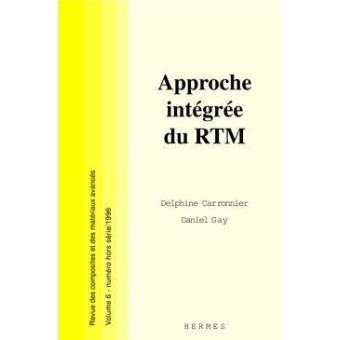 modeling and dimensioning of structures gay daniel gambelin jacques