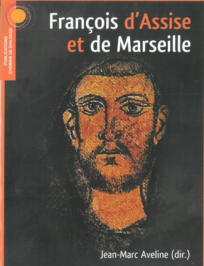 Saint François d'Assise et de Marseille