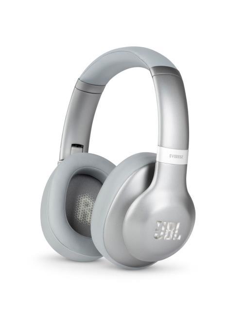 Ecouteurs Bluetooth JBL Everest 710 Argent