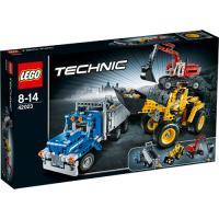 Achat UniversFnac Technic Idées Notre 4 Lego® Et Page HI2DEYW9