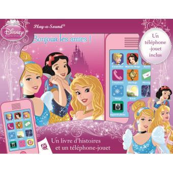 jouets-disney-princesse