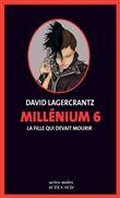 Millénium - Millénium, T6