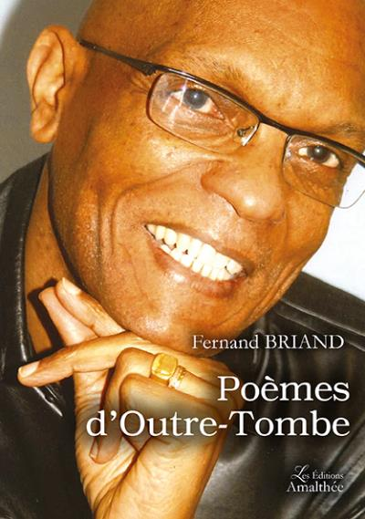 Poèmes d' Outre-Tombe