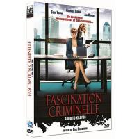 Fascination criminelle