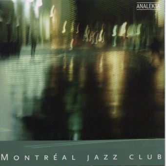 Club Jazz Casino Montreal