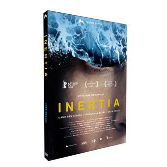 INERTIA-FR