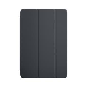 Apple iPad Mini 4 Smart Cover Black