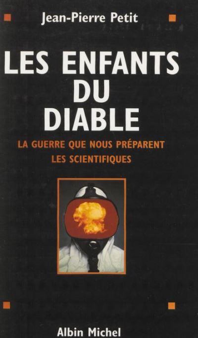 https://static.fnac-static.com/multimedia/Images/FR/NR/aa/67/86/8808362/1507-0/tsp20170518225514/Les-enfants-du-diable-la-guerre-que-nous-preparent-les-scientifiques.jpg