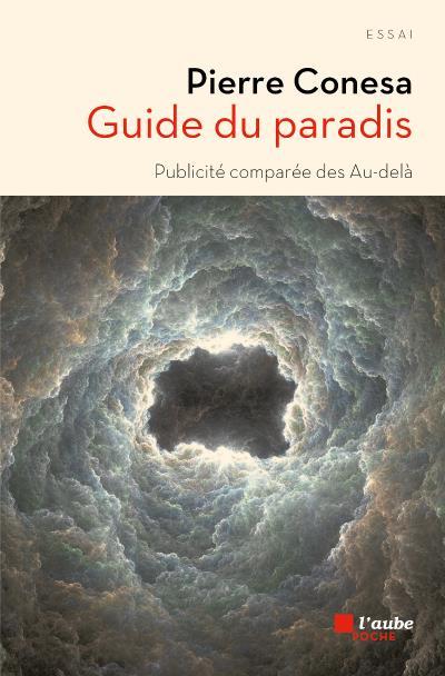 Guide du paradis - publicite comparee des au-dela