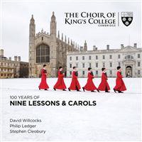 En ligne datant de Cambridge