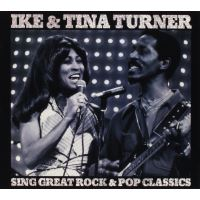 Sing great rock and pop classics