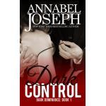Mercy Annabel Joseph Pdf