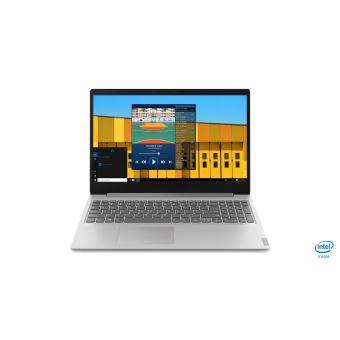 "Lenovo S145-15AST 15.6"" 256GB SSD 8GB RAM AMD A9-9425 3.7Ghz AMD Radeon R5 Grey Laptop"