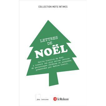 Image De Lettre De Noel.Lettres De Noel