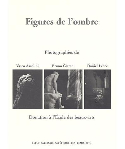 Figures de l'ombre