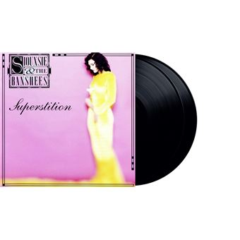 SUPERSTITION/LP