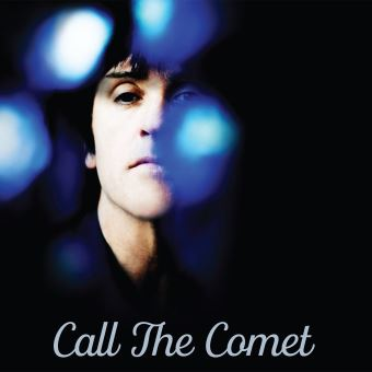 CALL THE COMET/LP