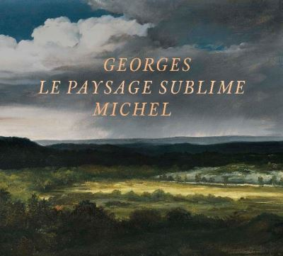 Georges Michel (1763–1843)