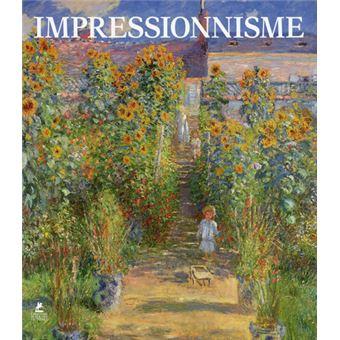 Impressionnisme