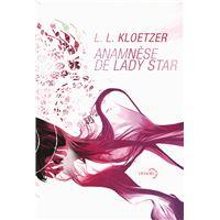 Anamnèse de Lady Star