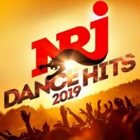 NRJ Dance Hits 2019 Coffret