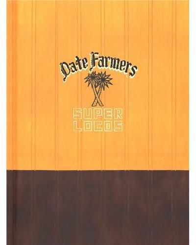Date Farmers