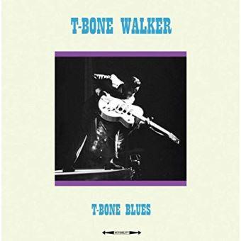 T-BONE BLUES /LP