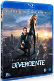 Divergent - Divergent