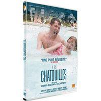 CHATOUILLES-FR