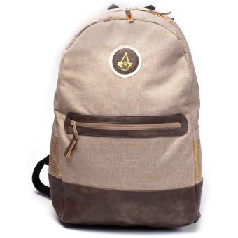 ASSASSIN'S CREED ORIGINS-BASIC STYLE BACKPACK
