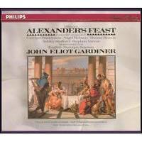 Festin d'Alexandre
