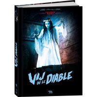 Vij ou le Diable Combo Blu-ray DVD