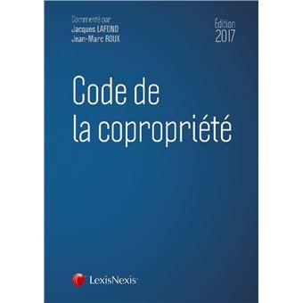"""Résultat de recherche d'images pour """"code de la copropriété"""""""