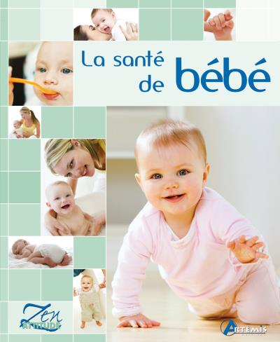 La santé de bébé