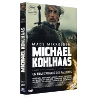 Michael Kohlhaas DVD
