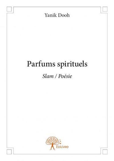 Parfums spirituels