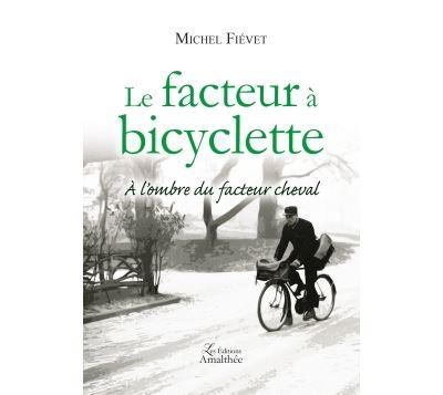 Le facteur à bicyclette