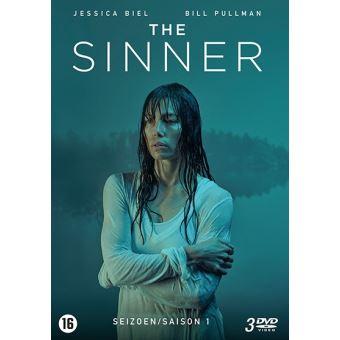 Sinner S1-BIL