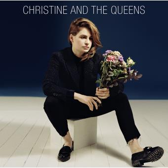 Christine and the Queens Import US