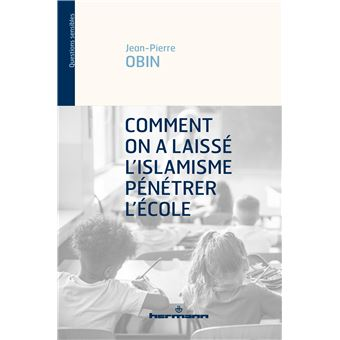 """Résultat de recherche d'images pour """"obin islamisme"""""""