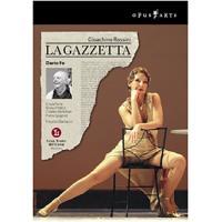 La Gazetta