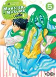 Monster Musume - Monster Musume, T5