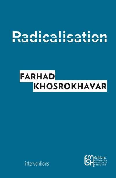 Radicalisation - 9782735120130 - 7,99 €