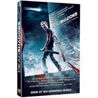Dead shadows - DVD