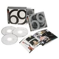 69 Love Songs - 3CD