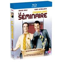 Le Séminaire - Blu-Ray