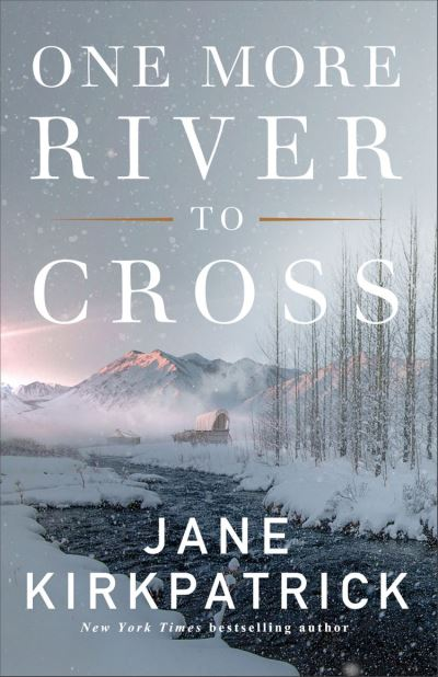 One More River to Cross